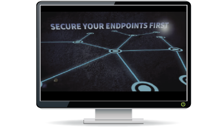 Arm Your Endpoints