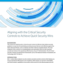 Aligning_Critical_Security_Controls_Thumbnail