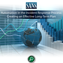 Automation in the Incident Response Thumbnail 129