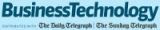 BusinessTechnology (UK) logo