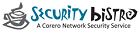 Security Bistro logo
