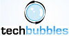 techbubbles logo