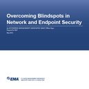 Overcoming Blind Spots in Network and Endpoint Security
