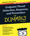 Advanced Threat eBook