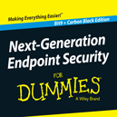 Next-Generation-Endpoint-Security-Dummies