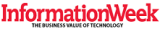 InformationWeek logo