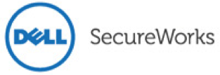 Dell Secure Works