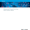 Carbon Black Threat Hunting Whitepaper