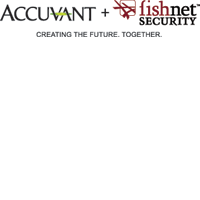 Lunch & Learn with Gigamon, Accuvant + FishNet