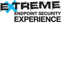 Extreme Endpoint Security Experience – Los Angeles