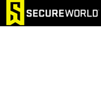 SecureWorld Seattle