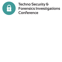 Techno Security & Digital Investigations Conference