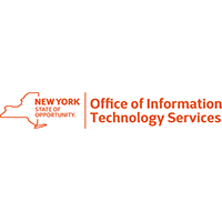 New York State Cyber Security Conference