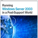 Running-Windows-Server-2003-in-a-Post-Support-World