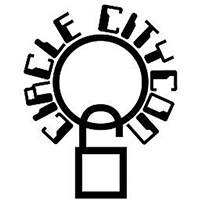 Circle CityCon Hacking Symposium