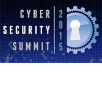 Cyber Security Summit 2015 - NYC