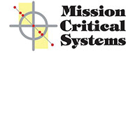 2015 Information Security Technology Showcase - Mission Critical