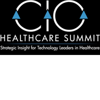 CIO Health Summit