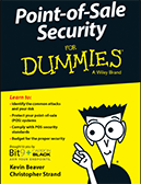 Point of Sale Security for Dummies