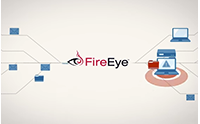 Bit9 for FireEye: Industry-First Network and Endpoint Security Integration