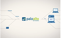 Bit9 for Palo Alto Networks: Industry-First Network and Endpoint Security Integration
