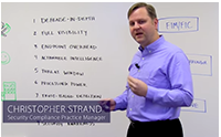 Bit9 Whiteboard – 9 Ways to Secure Your Store Systems and Ensure PCI Compliance