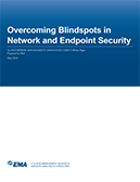 Overcoming Blindspots in Network and Endpoint Security