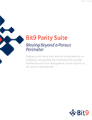resource-thumb-wp-parity-suite-low