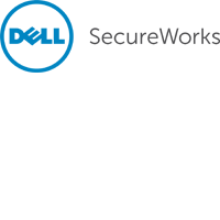 Dell Secure Works Midmarket Roadshow