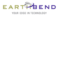 EarthBend 2015 Security Event