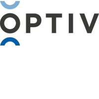 Optiv 5th Annual CISO Exchange