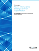 Patterns of Compromise Thumbnail