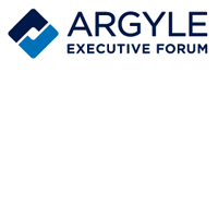 Argyle Executive Forum – Chicago